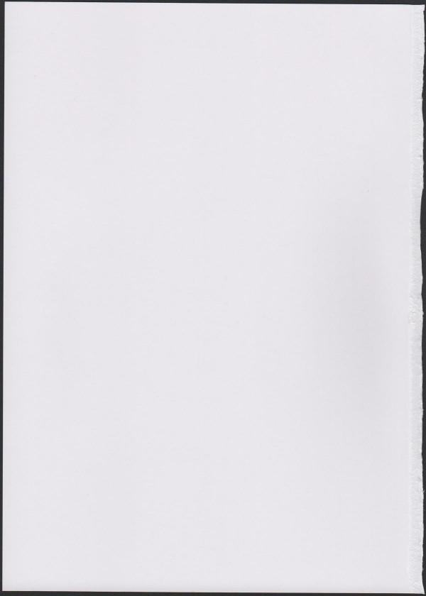 【エロ漫画】かわいい教え子に愛の言葉囁きながらパイパンおまんこ突いてあげた【無料 エロ漫画】(27)