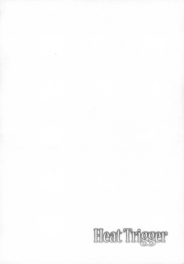 【グラブル】ジータとアンスリアがふたなりペニスでイチャラブせっくすwww気持ちよすぎてもう耐えられないwww【エロ漫画・エロ同人】 (6)