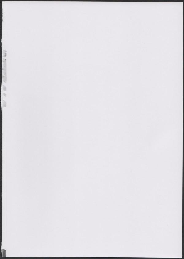 【エロ漫画】かわいい教え子に愛の言葉囁きながらパイパンおまんこ突いてあげた【無料 エロ漫画】(2)