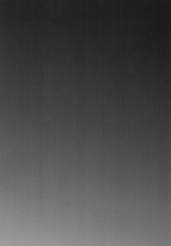 【エロ漫画・エロ同人】男の娘が危ないお香で気持ちよくなっちゃうwww (20)