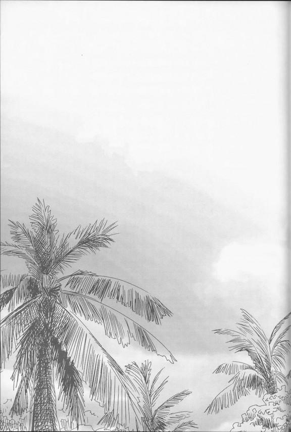 少女サリカが父親に売られて売春宿で働くことになって処女奪われてケツマンコにも中出しw【エロ漫画・エロ同人誌】 (65)