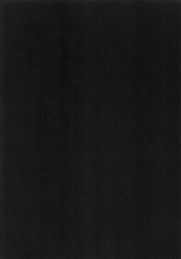 【エロ漫画・エロ同人誌】監禁された巨乳生徒会長が鬼畜な陵辱レイプの果てに快楽堕ちして肉奴隷にwwwww (23)