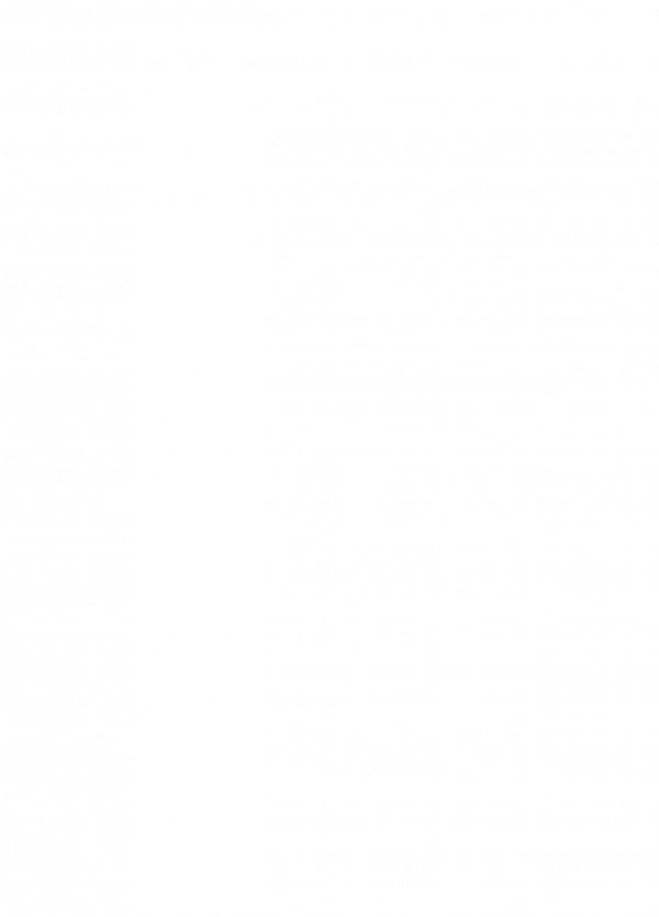 【東方 エロ漫画・エロ同人】ロリな鈴瑚が密着してくるからエッチな気分になっちゃってセックスしたったw気持ちいいから連続中出しwww (2)