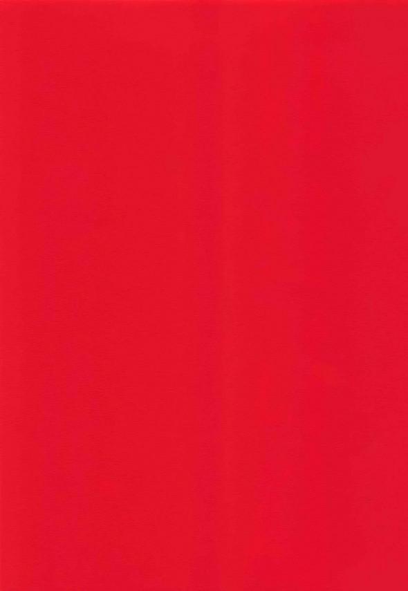 【FGO エロ漫画・エロ同人】美少年のアレク君に欲情抑えきれない童貞マスターwwBLセックスしちゃってるよwwww (29)