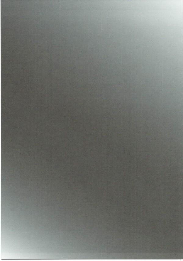 【艦これ エロ同人】パンストの香取を責めて中出しセックスwwwww【無料 エロ漫画】(22)