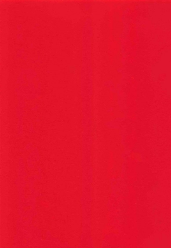 【FGO エロ漫画・エロ同人】美少年のアレク君に欲情抑えきれない童貞マスターwwBLセックスしちゃってるよwwww (2)