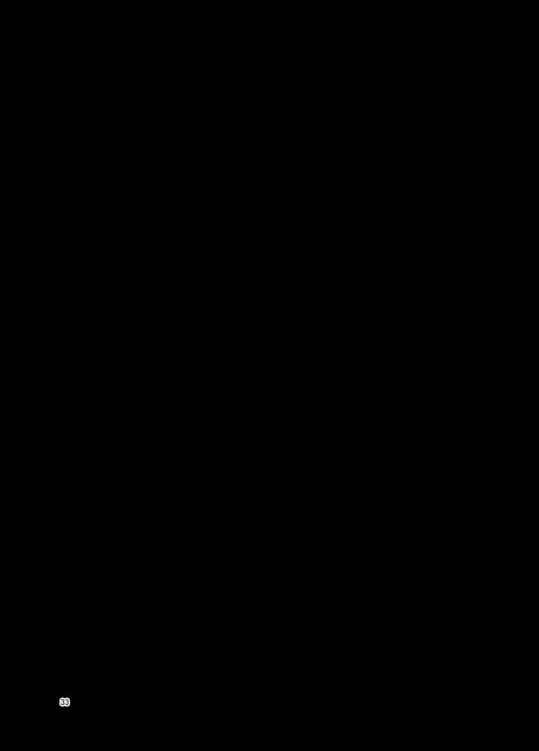 【艦これ エロ漫画・エロ同人】行方不明の浦風の消息を追った浜風が捕らわれて洗脳され従順な雌奴隷にされてしまう・・・ (32)