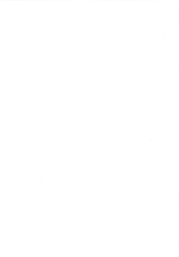【エロ同人誌 ガルパン】爆乳熟女の西住しほによる種付道!!ショタを優秀な種馬にするための特訓ですwww【にくにくイタリアン エロ漫画】 (19)