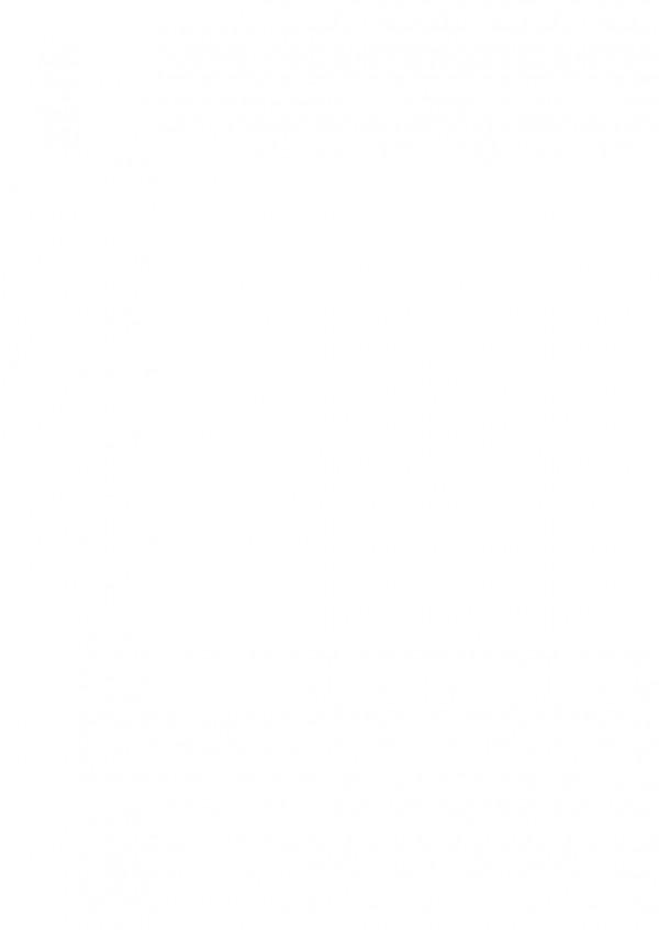 【艦これ エロ漫画・エロ同人】鹿島の身体に憑依して風俗サービスで中出しさせて一稼ぎしちゃいますwww (2)