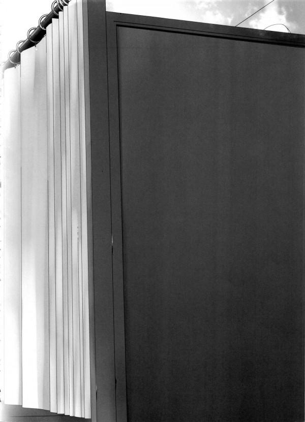 赤城に提督の精液をたっぷり飲ませるために加賀が一肌脱ぐ!【艦これ】【エロ漫画・エロ同人】3)