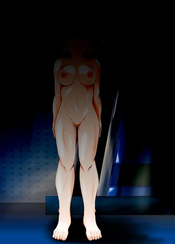 【ラブライブ!】津島善子ちゃんや高海千歌ちゃんとか松浦果南ちゃんを始めとしたメンバー全員が調教済みの肉奴隷www【エロ漫画・エロ同人】 (38)