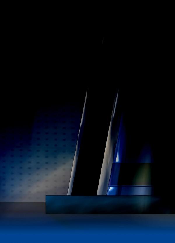 【ラブライブ!】津島善子ちゃんや高海千歌ちゃんとか松浦果南ちゃんを始めとしたメンバー全員が調教済みの肉奴隷www【エロ漫画・エロ同人】 (34)