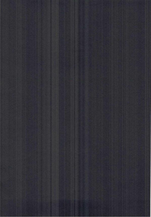 【英雄伝説】エリィ・マクダエルちゃんと拘束して調教して結果・・・。もう快楽には逆らえない♡♡【エロ漫画・エロ同人】 (44)