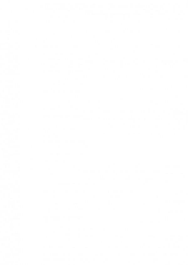 【生徒会役員共 エロ漫画・エロ同人誌】お姉ちゃんがタカ君を犯すね・・シノが塞ぎ込むタカをHで立ち直らせるwww (2)