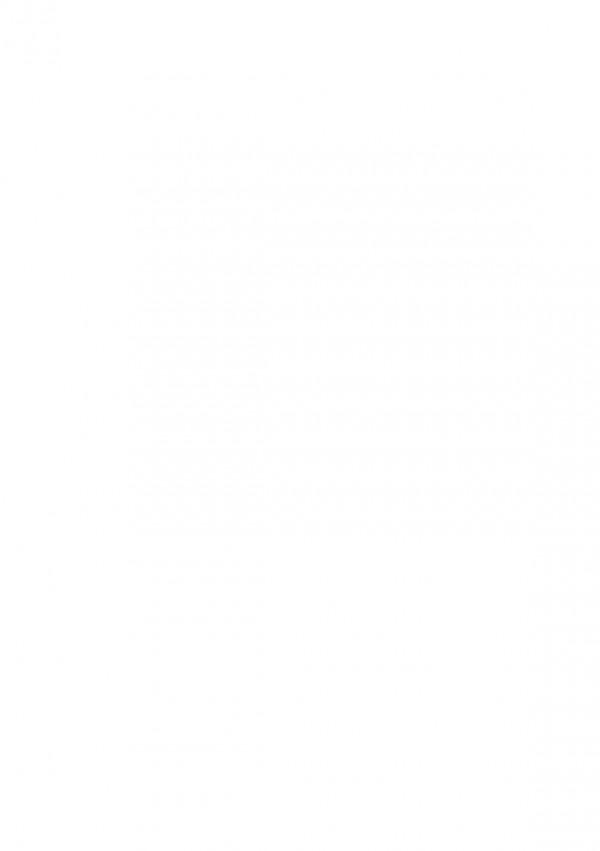【艦これ】艦娘「天龍」の不祥事の責任を負わされて二人だけのヘンピな鎮守府に左遷されてしまった提督と「天龍」だったが提督がエッチな躾を「天龍」にすると徐々に開発されてきて…【エロ漫画・エロ同人】 (4)