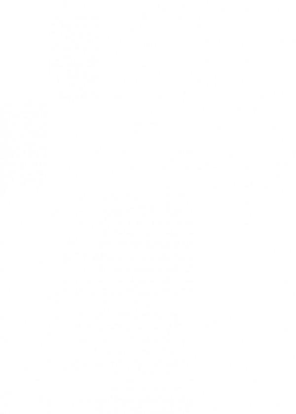 【リゼロ】レムはバックから突くとやばいから締め付けてくる♡♡【エロ漫画・エロ同人】 (1.5)