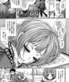 【エロ漫画】援助交際をしてる好きな女の子をセックスで止める男【狐古あんこ エロ同人誌】