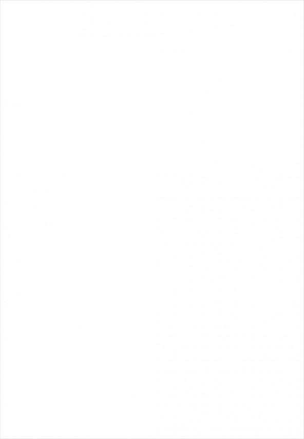【FGO】殺生院キアラを絶対に快楽堕ちさせようとしたら意外と簡単だったwww【Fate エロ漫画・エロ同人】 (2)