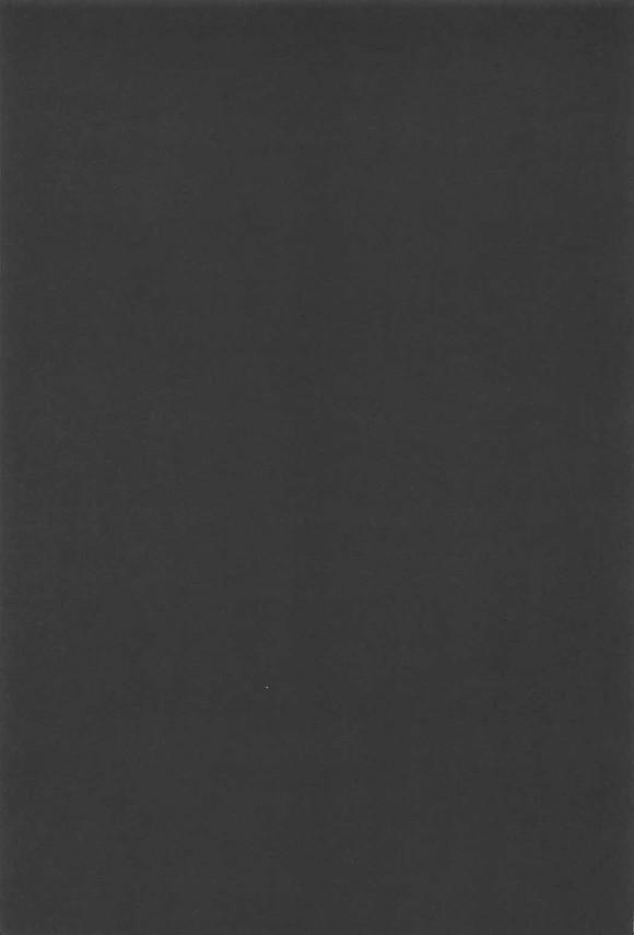 【東方】何者かによって連れ去られて「鈴仙・優曇華院・イナバ」は男たちの衆目の中で無数のタコのような生き物に襲われて快楽地獄に堕とされて…【エロ漫画・エロ同人】 (20)