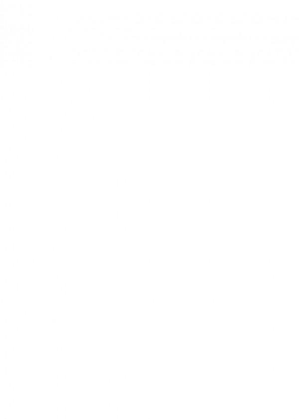 【艦これ エロ同人】鹿島がくっそでかい大人のおもちゃであそんじゃうwww【無料 エロ漫画】(2)