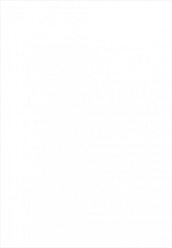 東風谷早苗がセーラー服を着て攻め攻めなセックスwww【東方 エロ漫画・エロ同人】 (2)