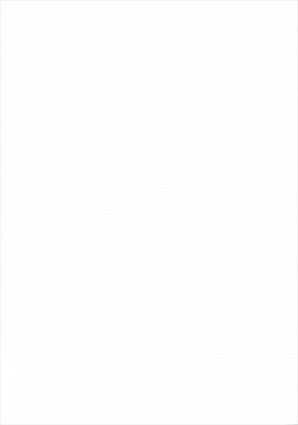 【FGO】アルトリア・ペンドラゴンがマスターにエッチなご褒美でフェラしてる件www【Fate エロ漫画・エロ同人】 (2)