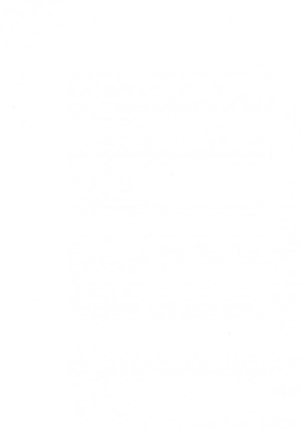 【ごちうさ エロ同人】ちのちゃん、ココアちゃん、リゼちゃんが海の家ではじめちゃいましたwwww【無料 エロ漫画】(2)