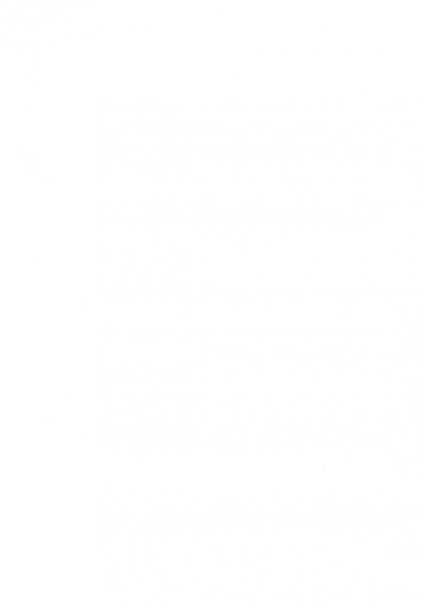 【ごちうさ エロ同人】ちのちゃん、ココアちゃん、リゼちゃんが海の家ではじめちゃいましたwwww【無料 エロ漫画】(3)