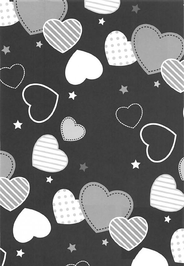 【デレマス エロ漫画・エロ同人】佐久間まゆはプロデューサーに媚薬を飲ませて誘い受け (29)