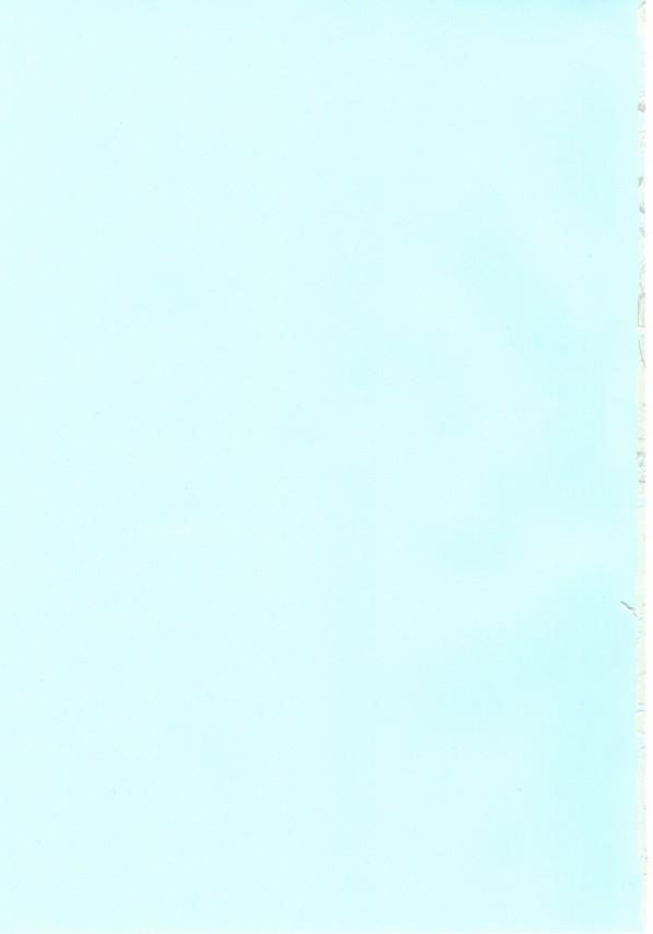 小○生現役アイドル達がドスケベご奉仕をスポンサー達にwww【アイマス】【エロ漫画・エロ同人】 (23)