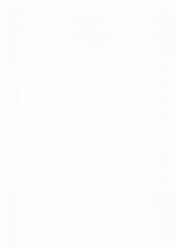エルフの国から人間を信頼して留学のような形で転校してきたエルフの姫が性的なことを何も知らないのをいいことに鬼畜変態中年小太りすだれ頭教師はヤリタイ放題で彼女を犯しまくってしまい…【エロ漫画・エロ同人】 (3)