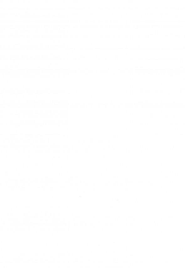 【艦これ】呂500ちゃんは提督を癒やすためにキスしてあげるのです。【エロ漫画・エロ同人】 (72)