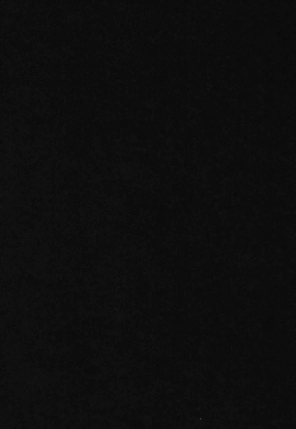 【艦これ】呂500ちゃんは提督を癒やすためにキスしてあげるのです。【エロ漫画・エロ同人】 (41)