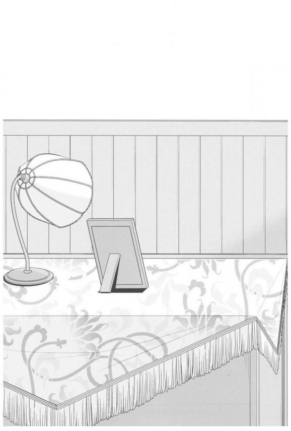 【よろず】読み応えがある本!「伊401(しおい)」「呂500(ローちゃん)」「天龍」「龍田」が提督と「ナルメア」「ダヌア」が団長とハメまくり!!【エロ漫画・エロ同人】 (25)
