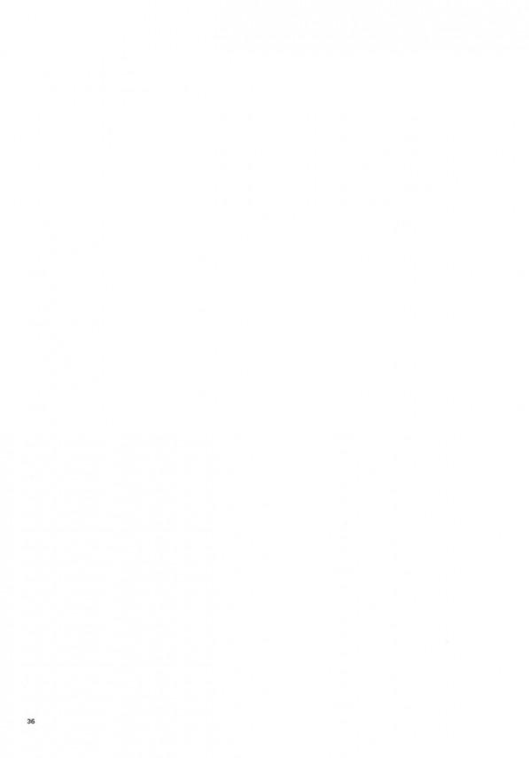 【デレマス エロ同人】ダラしなくてアパートがゴミ屋敷化しているプロデューサーの通い妻のようになって…【無料 エロ漫画】(35)