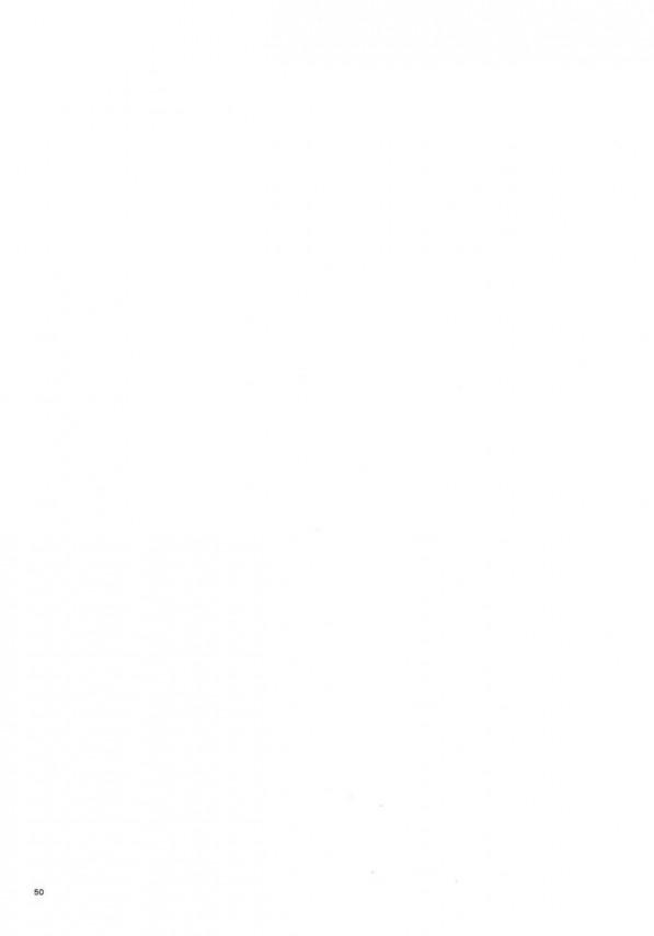 【デレマス エロ同人】ダラしなくてアパートがゴミ屋敷化しているプロデューサーの通い妻のようになって…【無料 エロ漫画】(49)