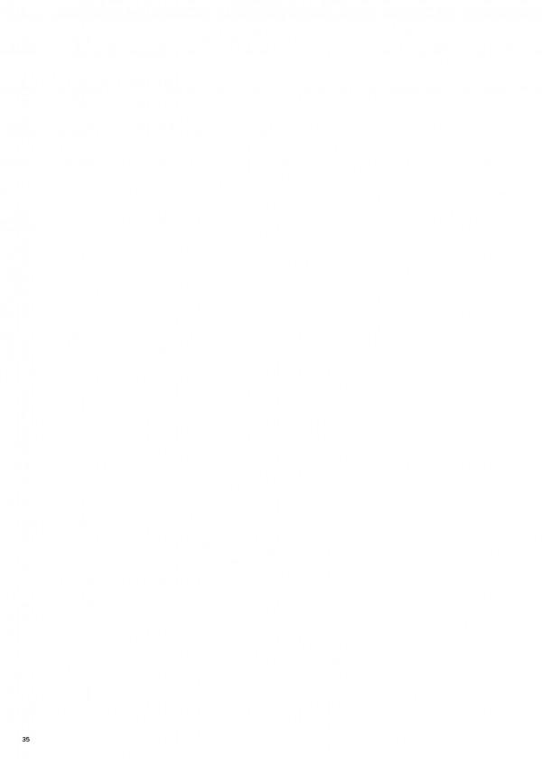 【エロ漫画・エロ同人】レベルの高いコスしてる幼女二人を誘拐しちゃいましたwwwこれから何をされるのかな?♡♡ (34)