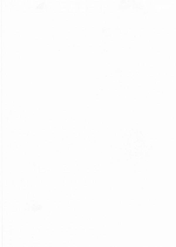 【エロ漫画・エロ同人】記憶を残したまま赤ちゃんに転生したので、思うがままに女性を従えようと思う♡♡ (105)