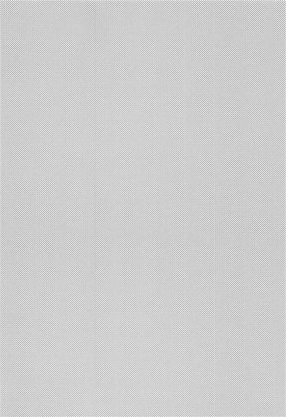 【艦これ エロ漫画・エロ同人】普段ツンツンしている霞が月に一度ムラムラして司令官に中出しセックスをおねだりしちゃうww (3)