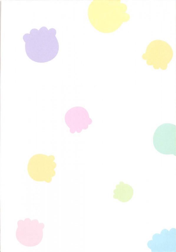 【エロマンガ先生 エロ同人】貧乳っ子も巨乳っ子もフルカラーで中出しセックス♪ (31)