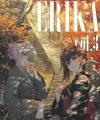 【ガルパン】角谷杏と美味しいスイートポテトのお店に行こうとしてラブホに入った結果www【エロ漫画・エロ同人】