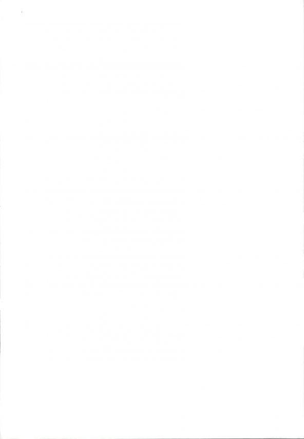 【VOICEROID エロ同人】東北ずん子ちゃんとのイチャラブエッチ♪ベロチューからシックスナインでちんぽとまんこ舐め合って自らくぱぁして誘われ夢中で中出しセックスしちゃうよ~!! (2)