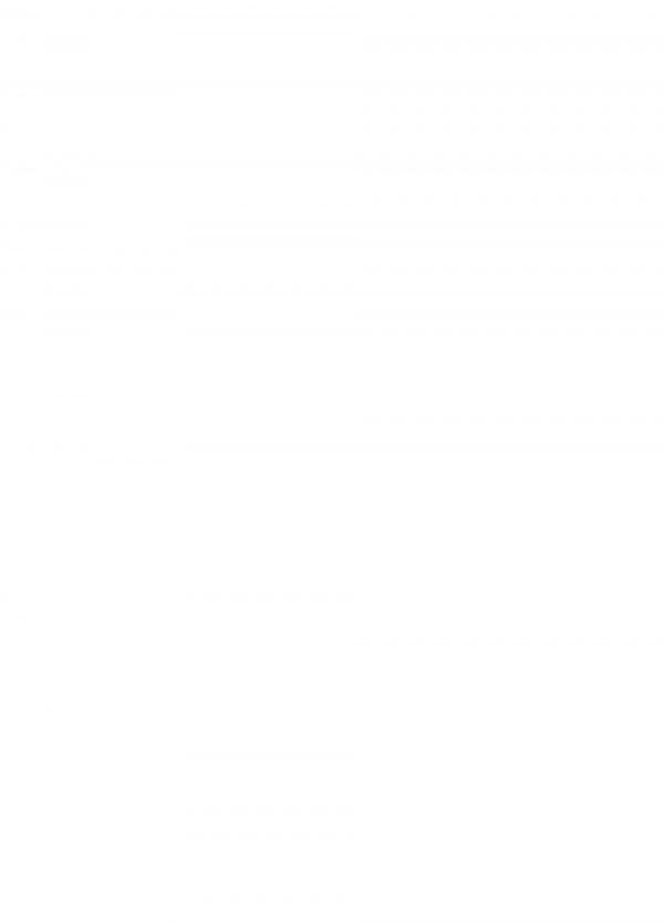【デレマス エロ同人】巨乳の相葉夕美が母乳出るみたいだからってPが興奮しまくって早速乳搾りしちゃうww乳首弄ったらすぐ母乳溢れちゃってチューチュー吸ったり、まんこも手マンでとろとろにしてチンポガン突き~!! (2)