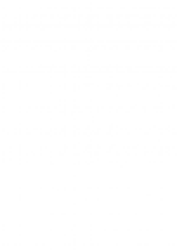 【妖怪ウォッチ エロ同人】人外フタナリのキュウビがショタを誘って濃厚おねショタセックス!!フェラチオで痴女って騎乗位で中出しさせたり、数人のショタ、ロリっ娘相手に全部受け止めて乱交エッチなどなど!! (1)