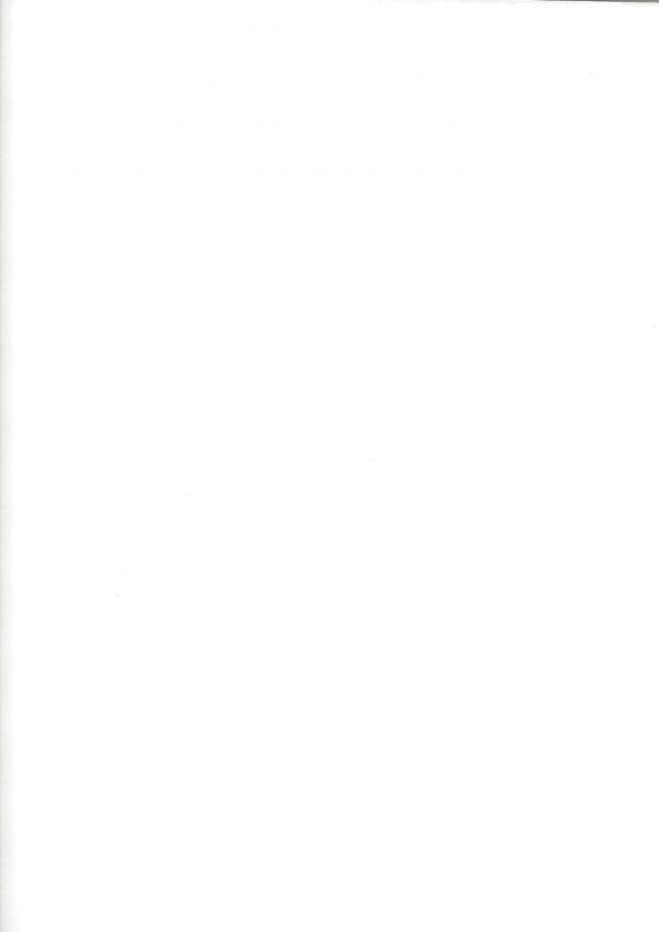 【ドラガリアロスト エロ同人】同情するより自信つけてあげた方がいい・・・とアドバイスされた巨乳のソフィエリアスがショタに手コキやパイズリでエロ奉仕しておねショタSEXで自信つけさせちゃう♡ (2)