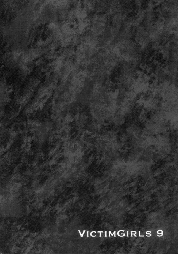 【WORKING!! エロ同人】伊波まひるは捕らわれてしまい、目隠しされて男達に体中を触られて快楽の虜になっていく!キスしただけで潮吹きするようになってしまい、夢中でチンポをしゃぶって中出しされるとイキまくっちゃうのでしたwww(3)