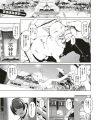 【エロ漫画】露天風呂でマッサージ受けることになった巨乳人妻がエロテクに流されるままNTRスワッピングプレイw【kiasa エロ同人】