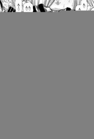 【エロ漫画】巨乳揺らしてセックスしながらチンコをフェラしてあげたりの乱交したり!【チバトシロウ エロ同人】