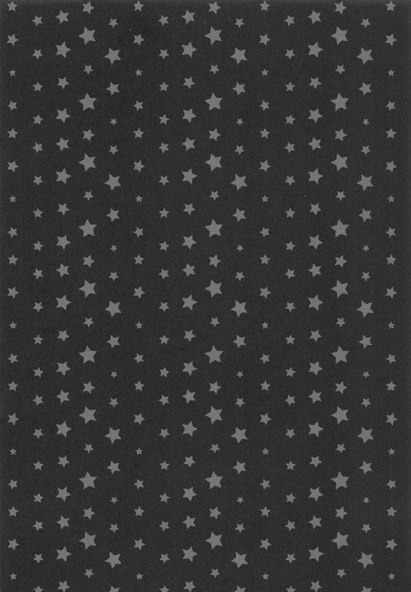 【エロ同人 デレマス】ドッキリ企画でくすぐり責めされた本田未央。どうせならPにされたかったなぁっておねだりしてイチャラブくすぐりエッチ♡【Berry!16 エロ漫画】(3)