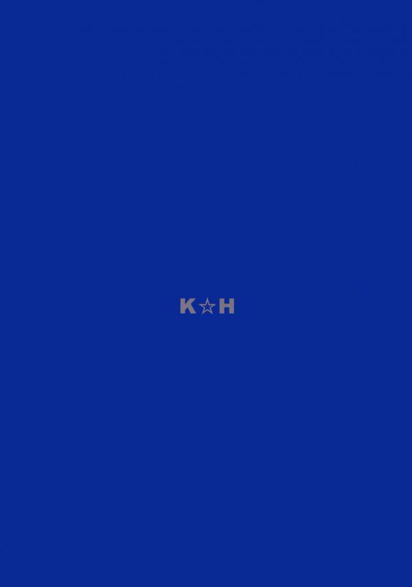 【エロ同人誌】陸上部の褐色巨乳美女がおっぱいが邪魔でタイム伸び悩んでるのを相談したらエロマッサージされちゃったw【K☆H エロ漫画】(29)